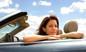 is it possible to have excess car insurance