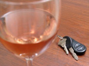Is Car Insurance with a DUI
