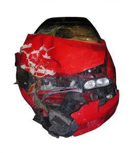 Will Help You Get a Better Car Insurance Settlement