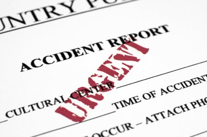 different types of automobile insurance