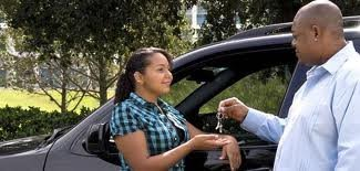 how to lower car insurance for young people