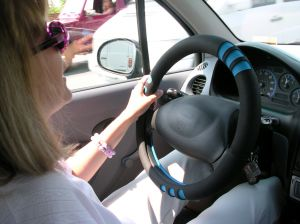 the risks of driving without auto insurance