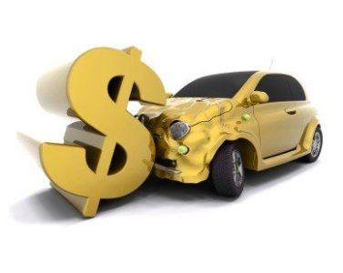 the top auto insurance when it comes to settling claims