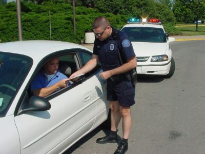 these 3 things will minimize your dui car insurance