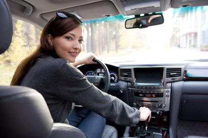 tips to help you find the best auto insurance for a young driver